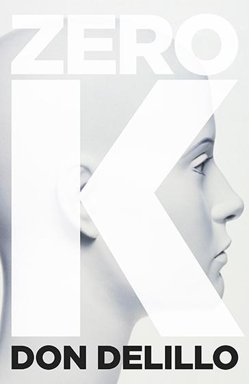 Zero K[1]