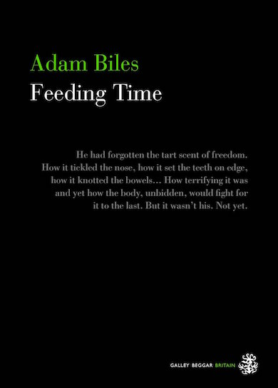 Adam-Biles--Feeding-Time