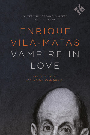 vampire-in-love-rgb-web1-300x450
